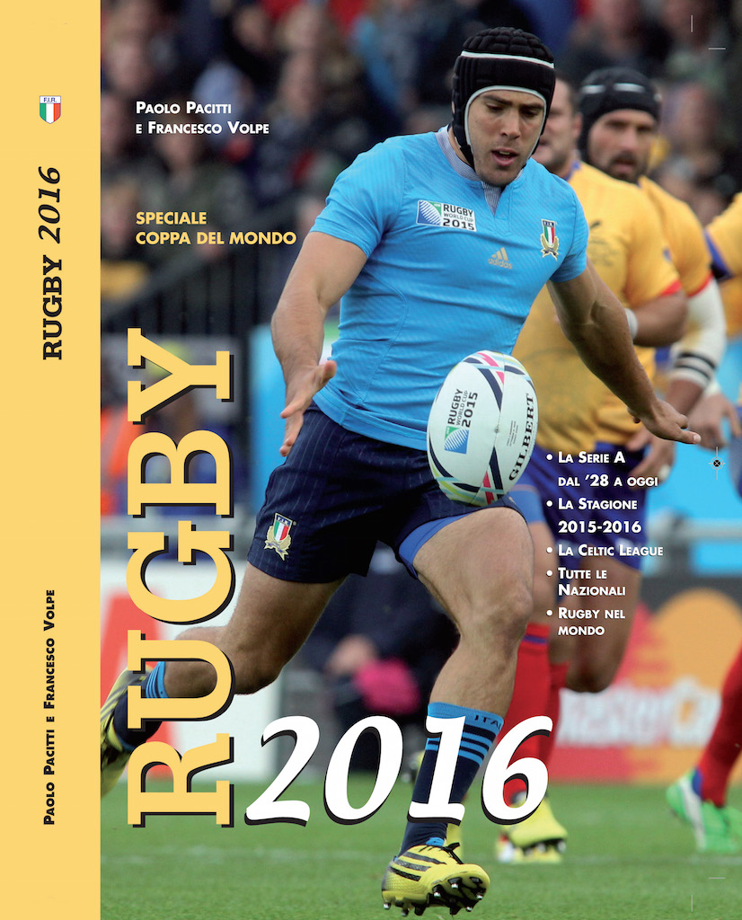cover rugby2016