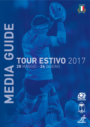 FIR TourEstivo2017-1