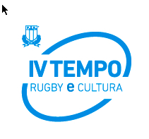 ivtempo