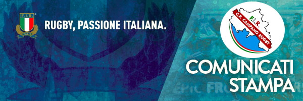 newsletter-comitati-campano
