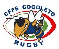 Rugby Cogoleto & Prov. Ovest