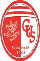 CUS Perugia