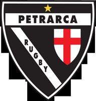 Petrarca Padova