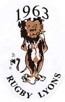 ASD Rugby Lyons