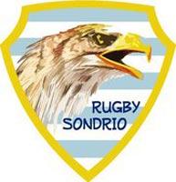 Rugby Sondrio Sertori