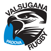 Valsugana Rugby Padova