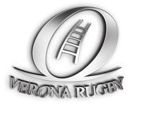 Verona Rugby srl ssd