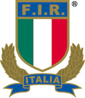 ITALY FIR logo def R Copia in conflitto di Andrea Cimbrico 2 2016-05-02