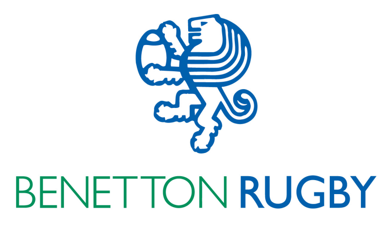 20100108132157Benetton_Rugby_Logo