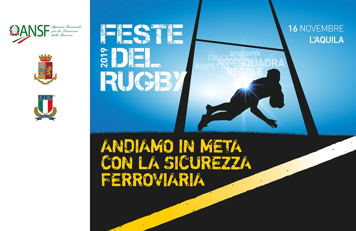 festedelrugby laquila