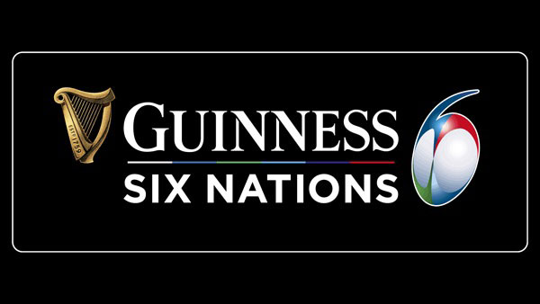 logo-guinness-six-nations
