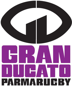 GranDucato ParmaRugby