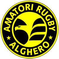 Amatori R. Alghero