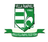ARVALIA VILLA PAMPHILI