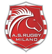 Asd Rugby Milano