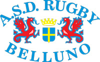 Rugby Belluno