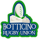 Botticino Rugby Union