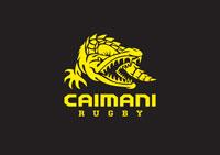 Caimani Rugby ASD