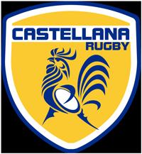 Castellana Rugby