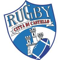 Città di Castello Rugby