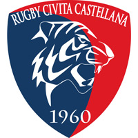 AMATORI R. CIVITA CASTELLANA