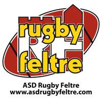Ass. Rugby  Feltre