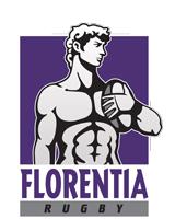 FLORENTIA RUGBY ASD
