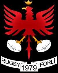 RUGBY FORLI 1979 ASD