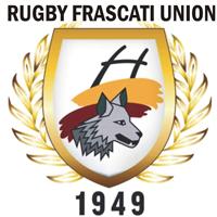 Rugby Frascati Union
