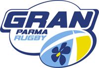 Plusvalore Gran Parma