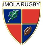 IMOLA RUGBY ASD