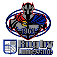 Asd Rugby Lumezzane
