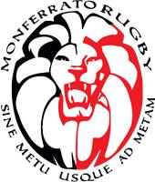 Unione Monferrato Rugby