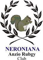 Neroniana Anzio