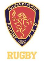 GS Fiamme Oro Roma