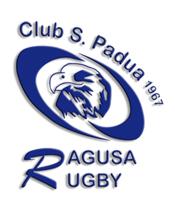 Ragusa R.C. Padua