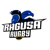 Ragusa Rugby Union
