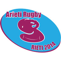 ASD Arieti R. Rieti