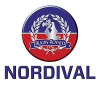 ASD Nordival Rugby Rovato