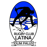 RUGBY CLUB LATINA