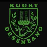 Rugby Desenzano 2006