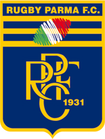Parma Rugby FC 1931