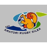 Rugby Silea