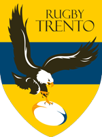 Rugby Trento