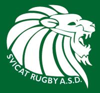 SVICAT Rugby