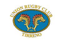 Unione Rugby Club Tirreno