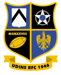 ASD Rugby Udine 1928