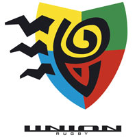 Rugby Union 96