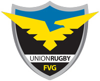 Rugby Udine Union FVG