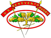 IVPC Rugby Benevento